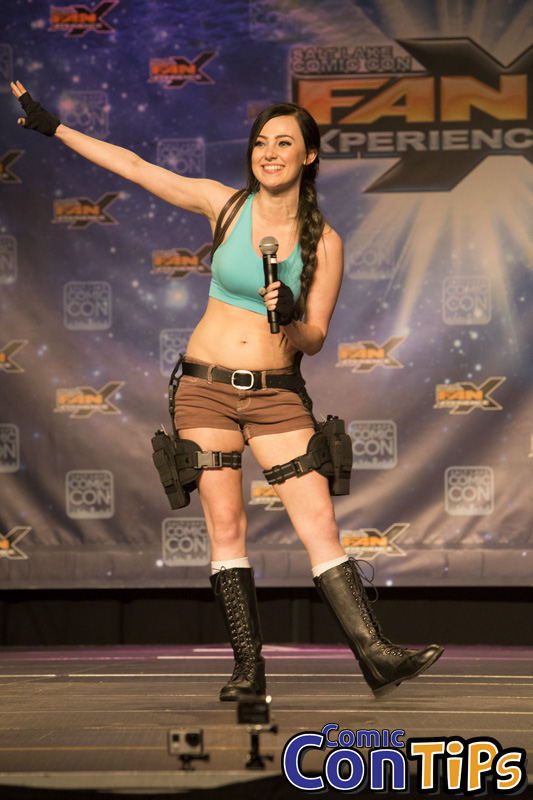 FanX 2015 Cosplay Contest (1)