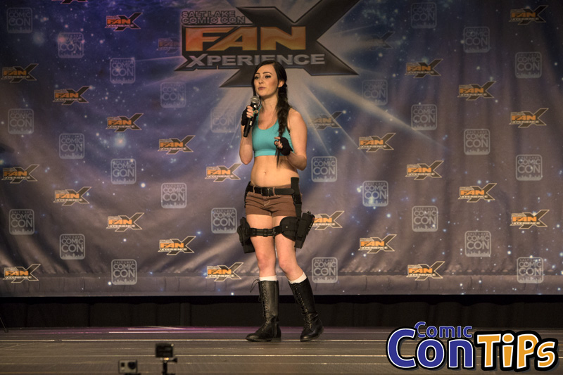 FanX 2015 Cosplay Contest (10)