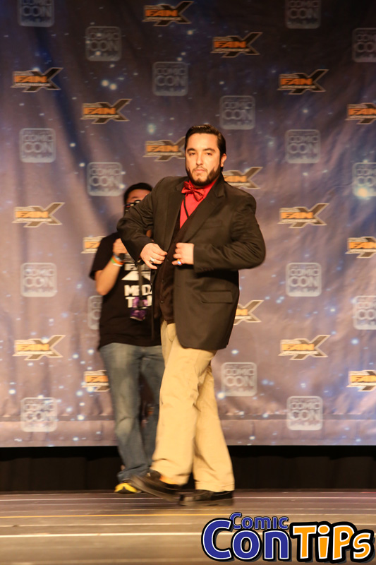 FanX 2015 Cosplay Contest (101)