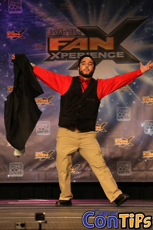 FanX 2015 Cosplay Contest (102)
