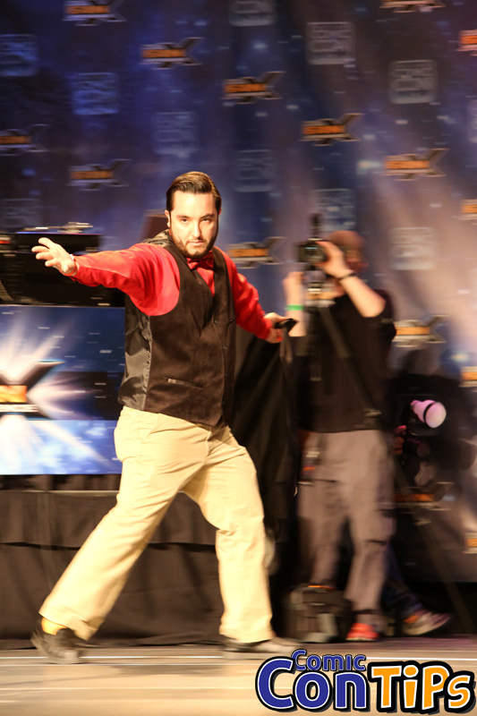 FanX 2015 Cosplay Contest (103)
