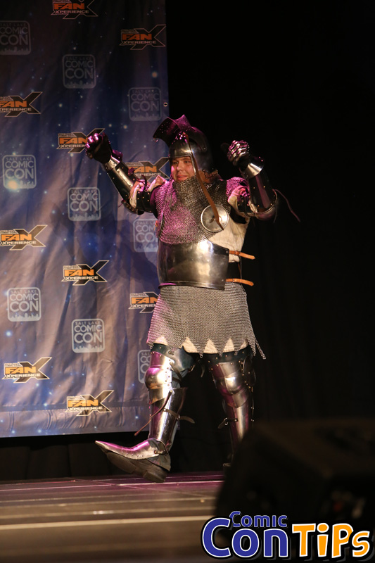 FanX 2015 Cosplay Contest (104)