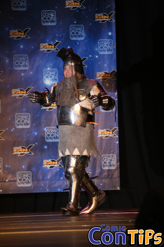 FanX 2015 Cosplay Contest (105)