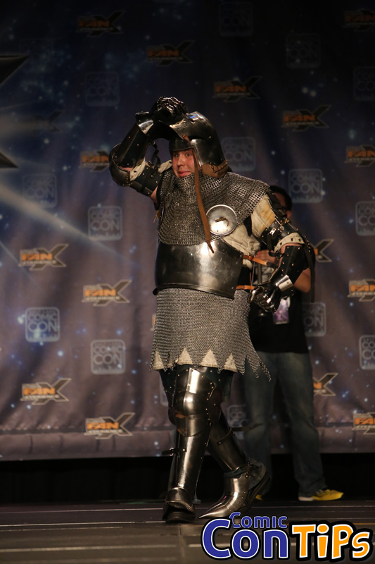 FanX 2015 Cosplay Contest (106)