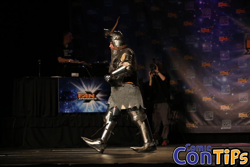 FanX 2015 Cosplay Contest (107)