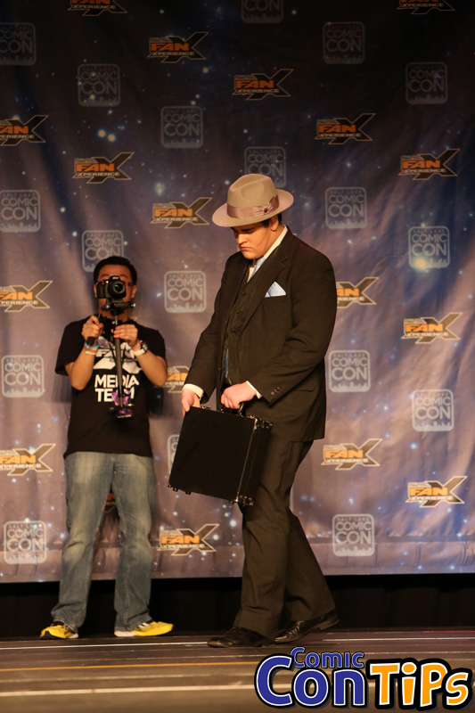 FanX 2015 Cosplay Contest (108)