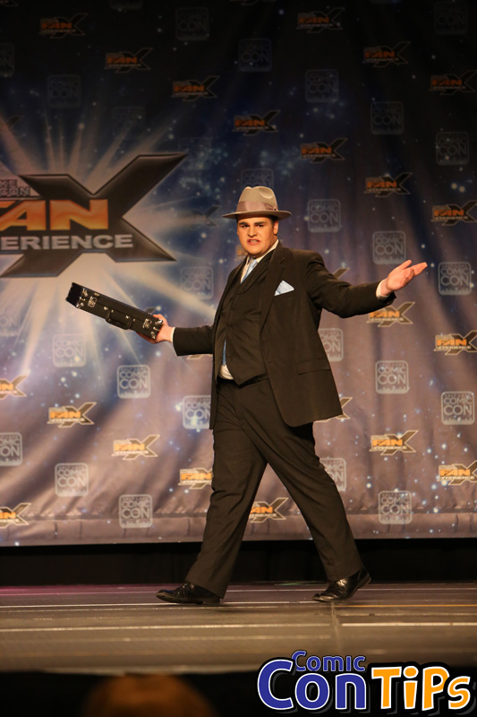 FanX 2015 Cosplay Contest (111)