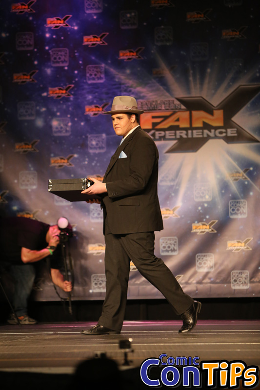 FanX 2015 Cosplay Contest (112)
