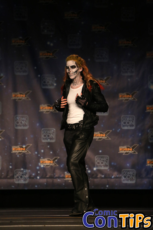 FanX 2015 Cosplay Contest (114)