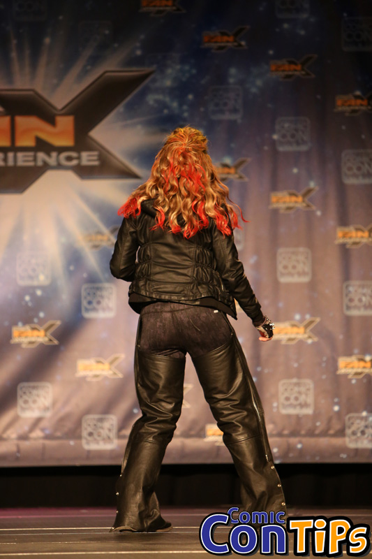 FanX 2015 Cosplay Contest (115)