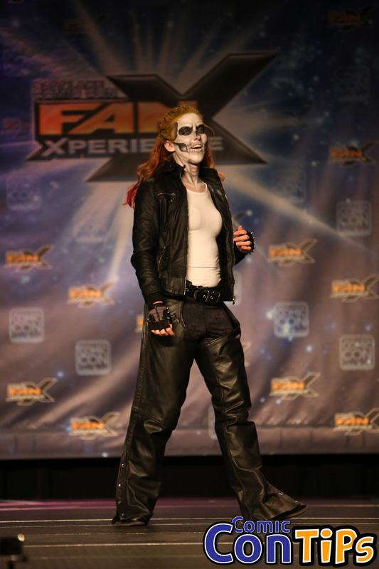 FanX 2015 Cosplay Contest (116)