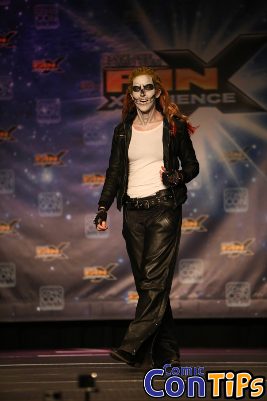 FanX 2015 Cosplay Contest (117)