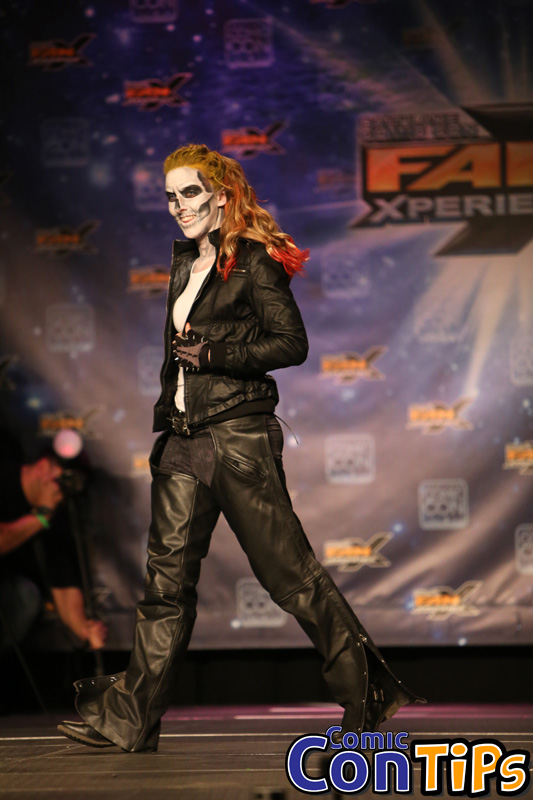 FanX 2015 Cosplay Contest (118)