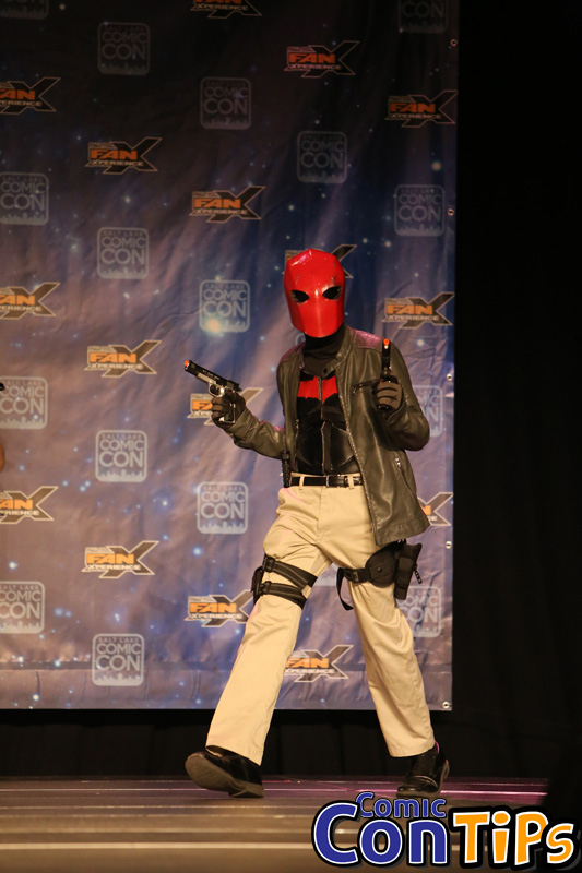 FanX 2015 Cosplay Contest (119)