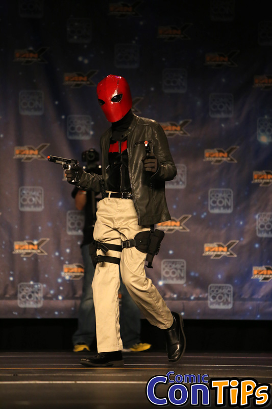 FanX 2015 Cosplay Contest (121)