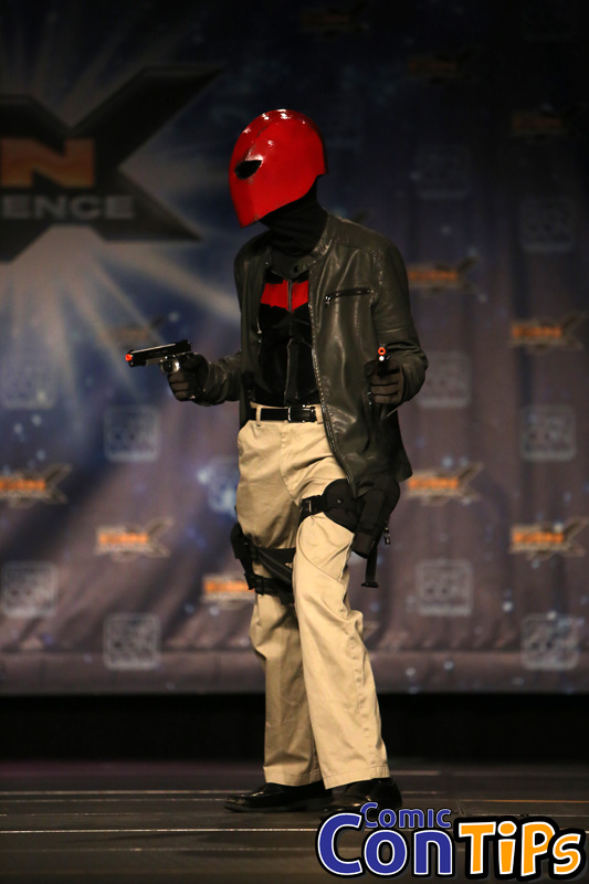 FanX 2015 Cosplay Contest (122)