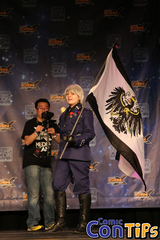 FanX 2015 Cosplay Contest (124)