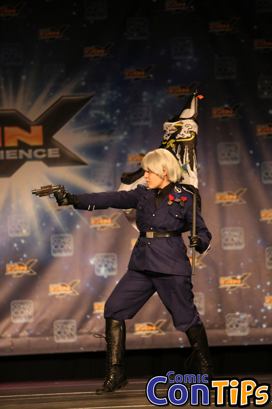 FanX 2015 Cosplay Contest (125)