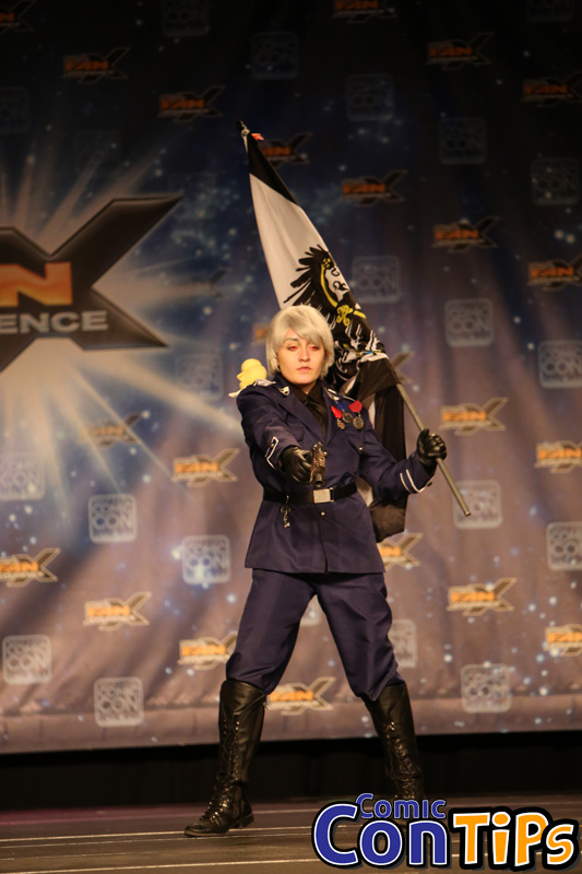 FanX 2015 Cosplay Contest (126)
