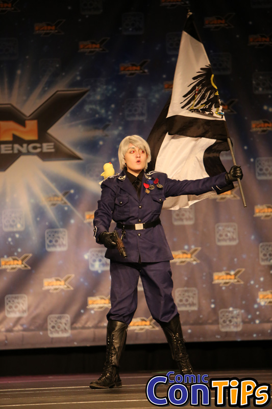 FanX 2015 Cosplay Contest (127)