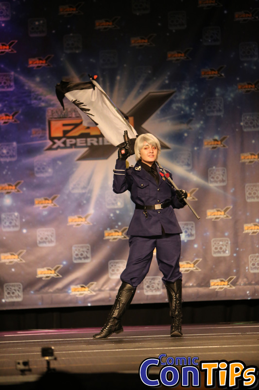 FanX 2015 Cosplay Contest (128)