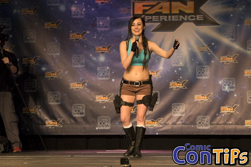 FanX 2015 Cosplay Contest (13)