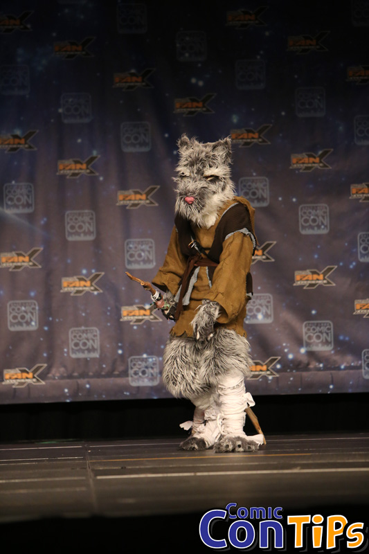 FanX 2015 Cosplay Contest (130)
