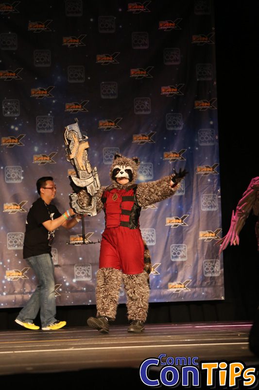 FanX 2015 Cosplay Contest (136)