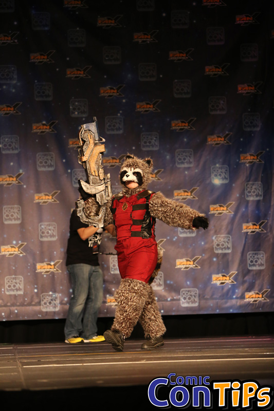 FanX 2015 Cosplay Contest (137)