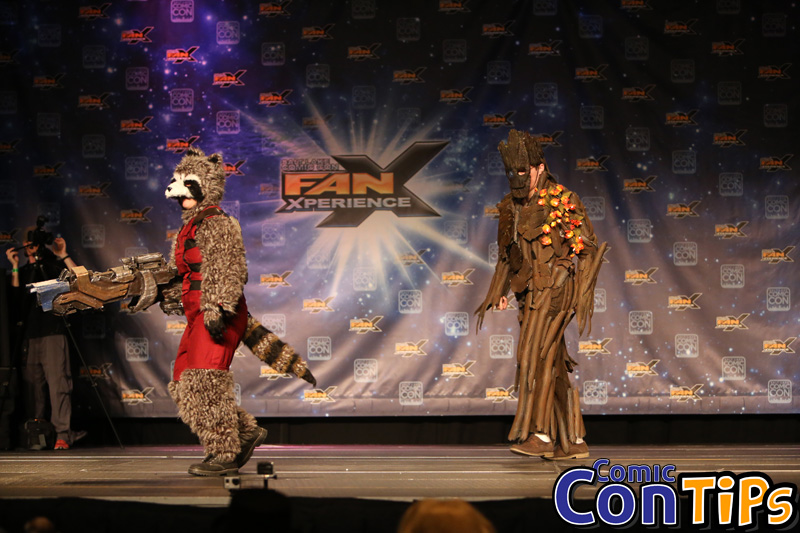 FanX 2015 Cosplay Contest (139)