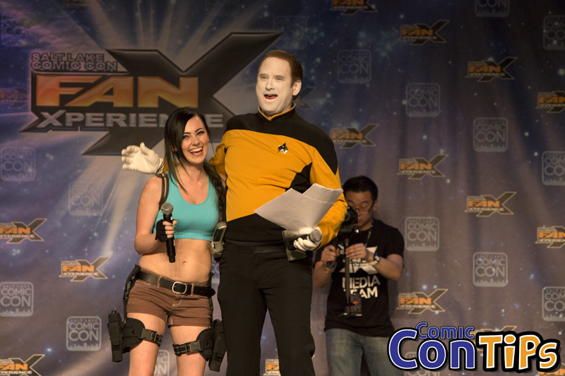 FanX 2015 Cosplay Contest (14)