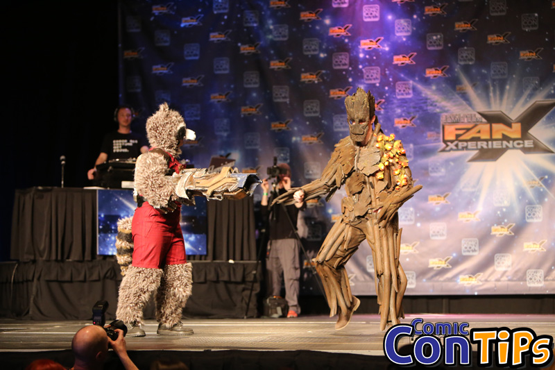 FanX 2015 Cosplay Contest (140)