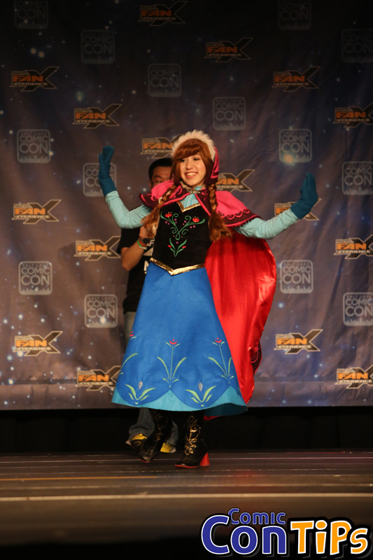 FanX 2015 Cosplay Contest (141)