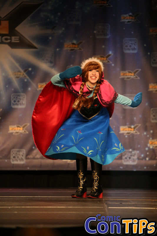 FanX 2015 Cosplay Contest (143)