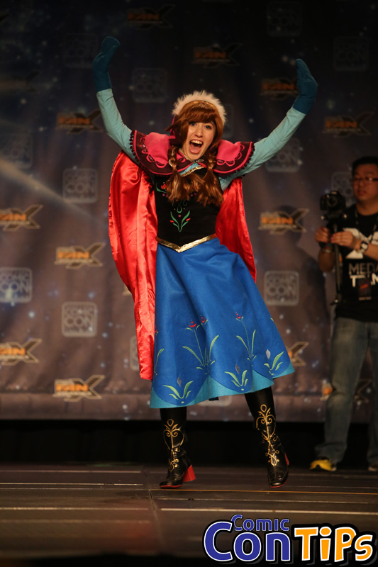 FanX 2015 Cosplay Contest (145)