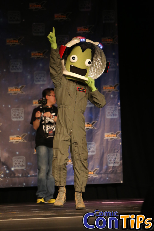 FanX 2015 Cosplay Contest (147)
