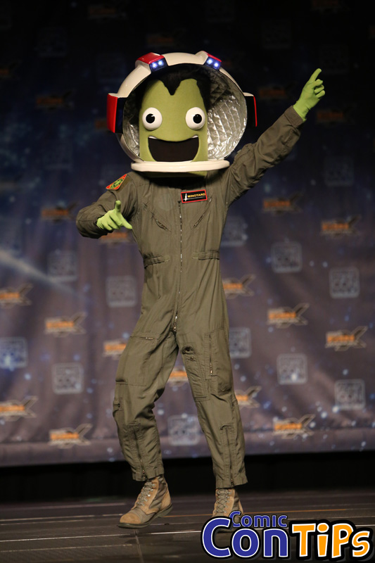 FanX 2015 Cosplay Contest (149)
