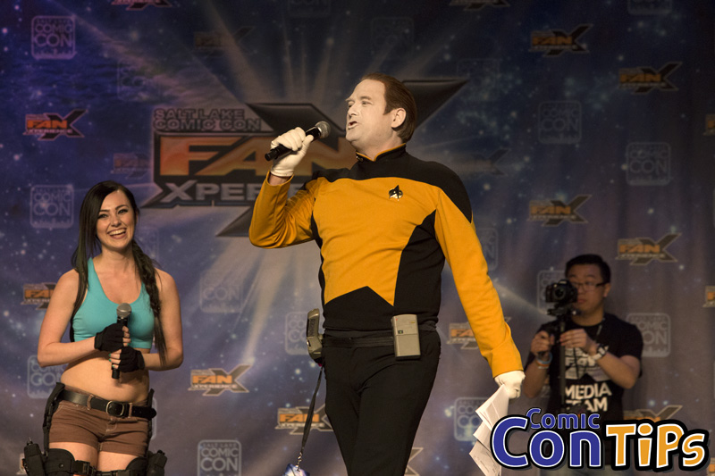FanX 2015 Cosplay Contest (15)