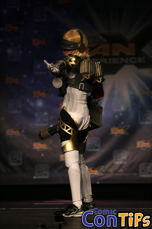 FanX 2015 Cosplay Contest (155)
