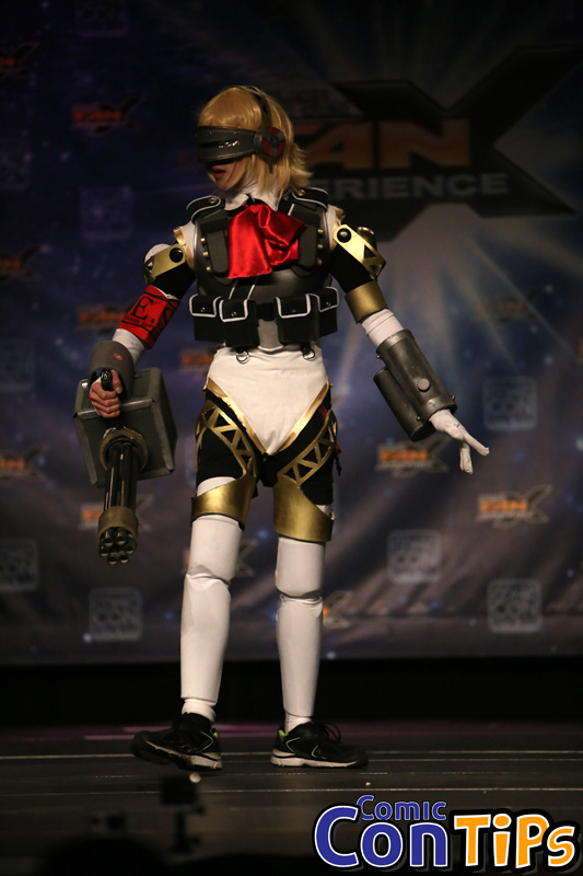 FanX 2015 Cosplay Contest (157)