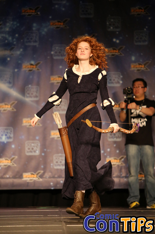FanX 2015 Cosplay Contest (158)