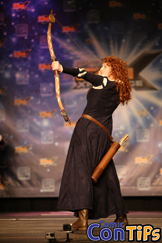FanX 2015 Cosplay Contest (159)