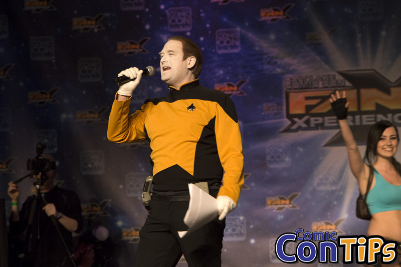 FanX 2015 Cosplay Contest (16)