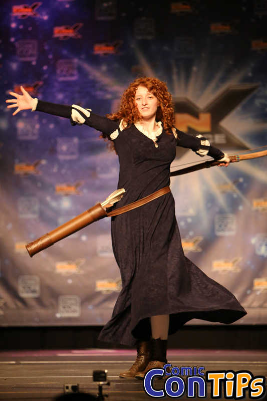 FanX 2015 Cosplay Contest (160)