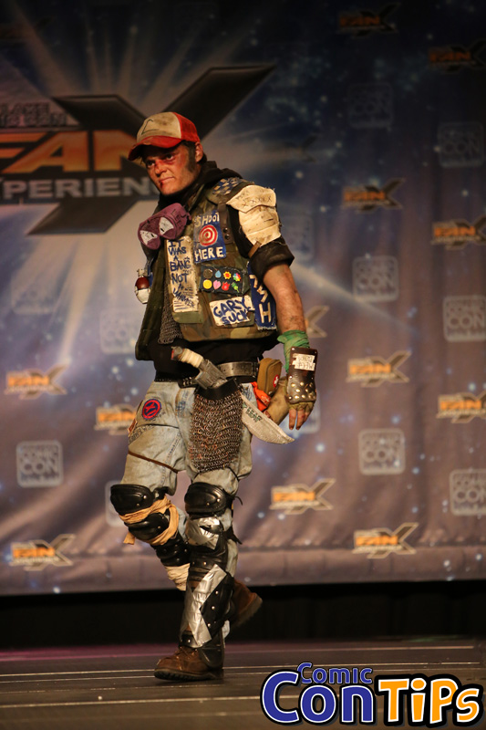 FanX 2015 Cosplay Contest (163)