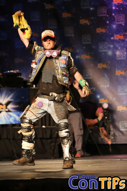 FanX 2015 Cosplay Contest (165)