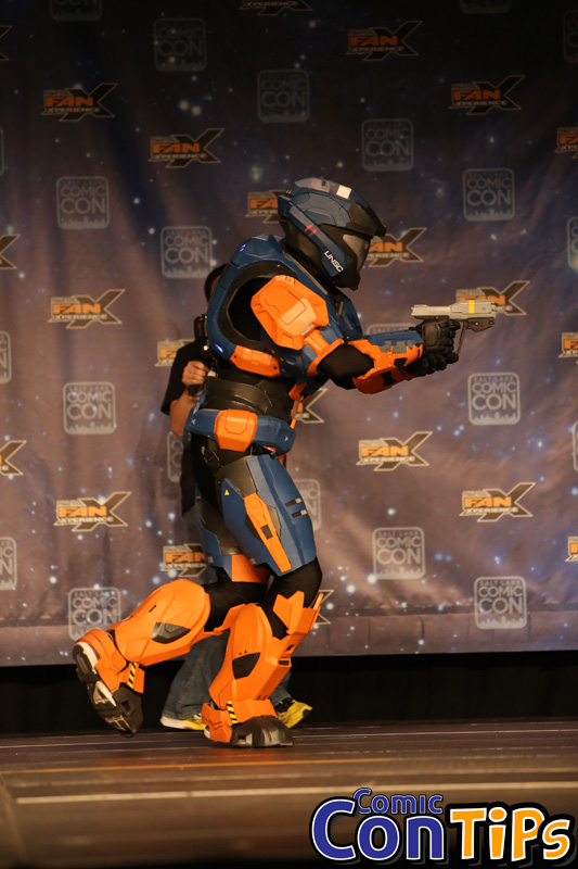 FanX 2015 Cosplay Contest (166)