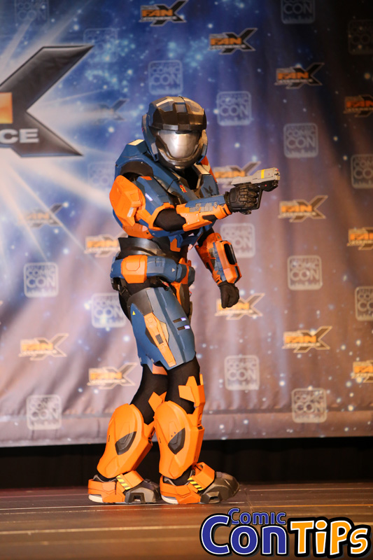 FanX 2015 Cosplay Contest (167)