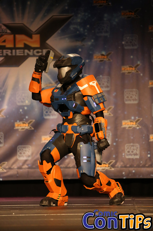 FanX 2015 Cosplay Contest (168)
