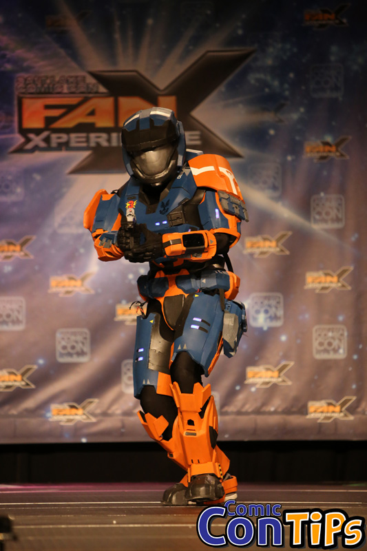 FanX 2015 Cosplay Contest (169)